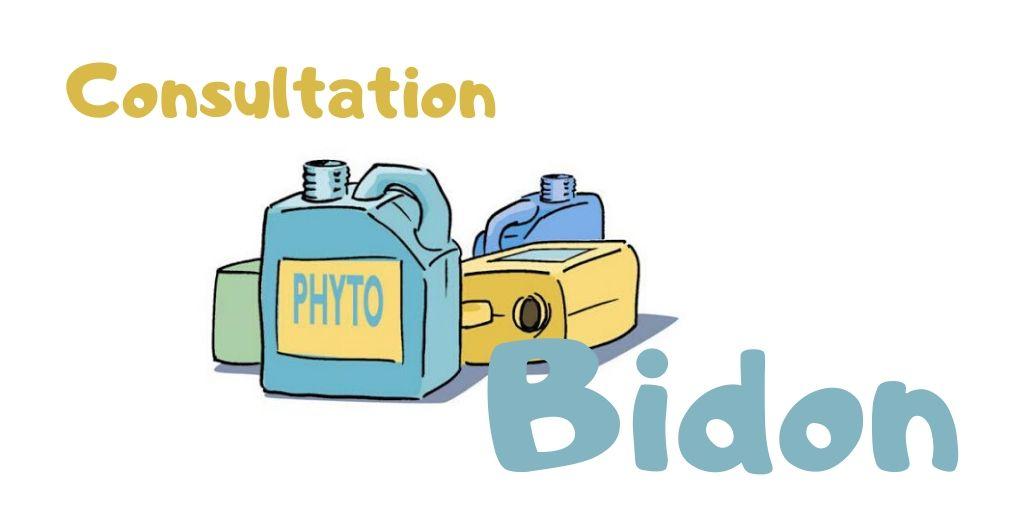 Consultation bidon
